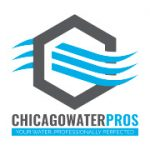 Water Softener System in Frankfort IL, Wheaton, Barrington IL