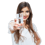 Water Filtration System in Barrington IL, Elgin, Frankfort IL, Wheaton