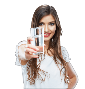 Water Purification Systems in Chicago, Frankfort IL, Elgin