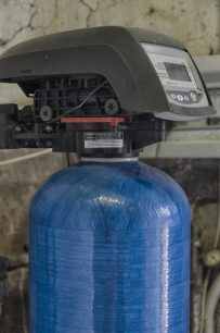 Water Softener System in Chicago, Frankfort IL, Naperville