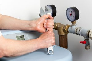 Water Softener System in Frankfort IL, Aurora IL, Naperville